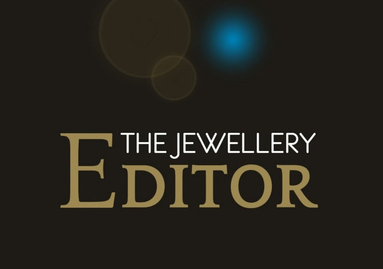 The Jewellery Editor - Revival of British Watchmaking article