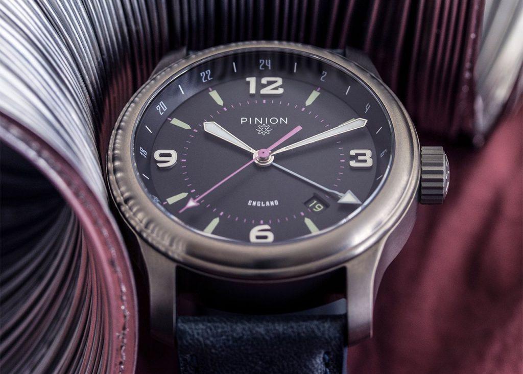 pinion-tt-athracite-titanium-gmt-watch-0