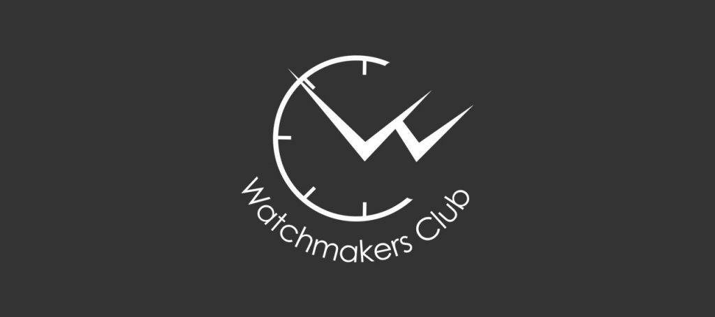 The Watchmakers Club