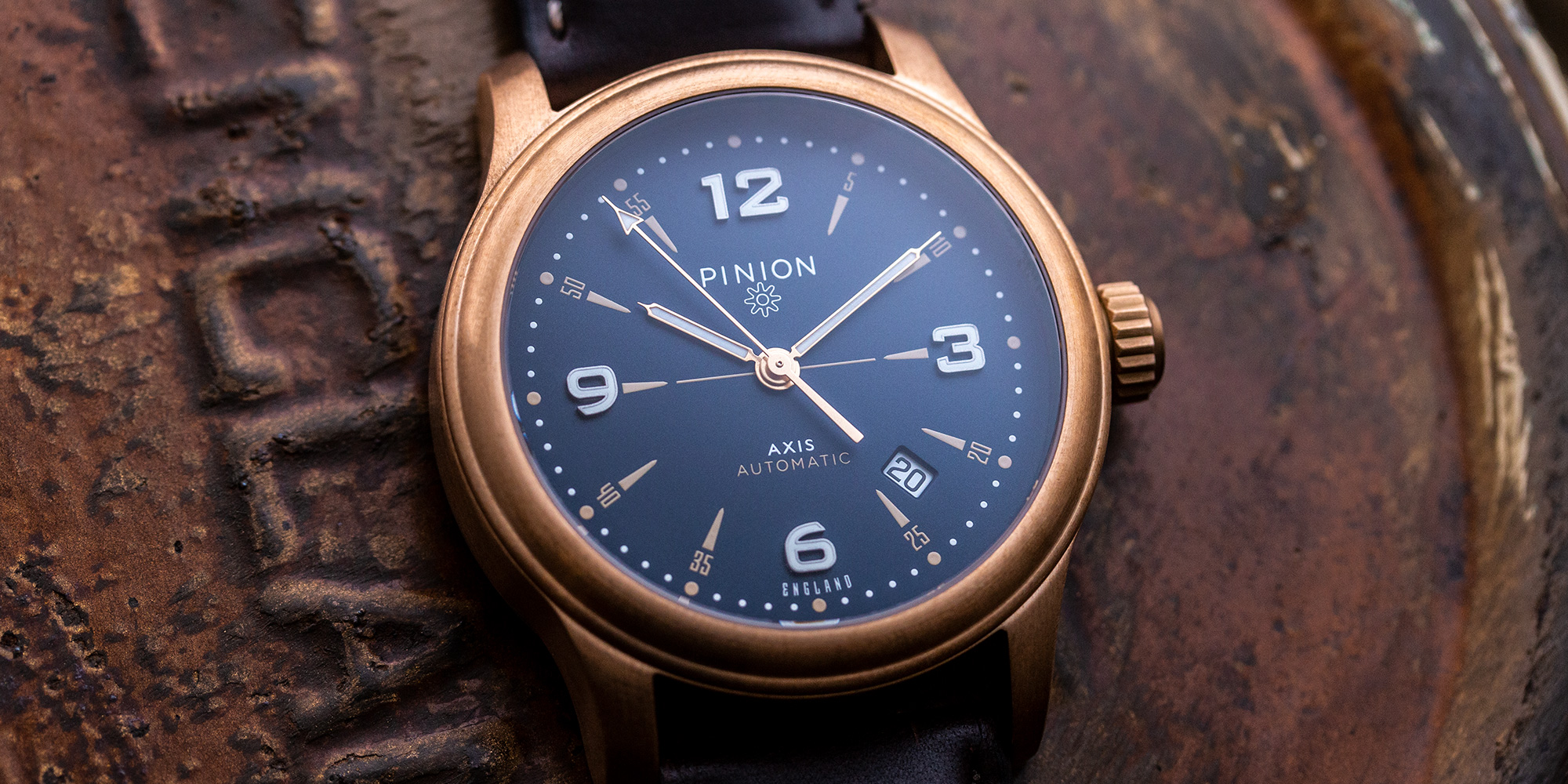axis-ii-bronze-watch-blue-dial-001