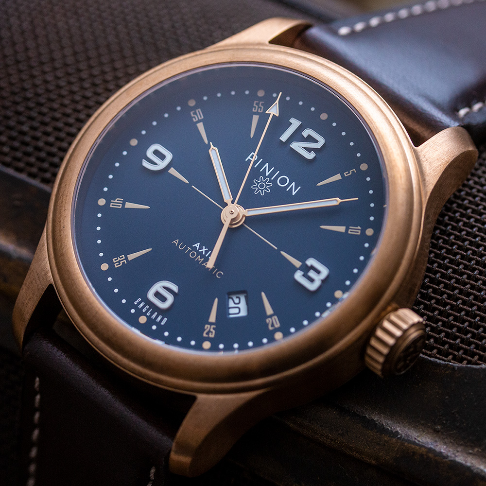 axis-ii-bronze-watch-blue-dial-002-1-1