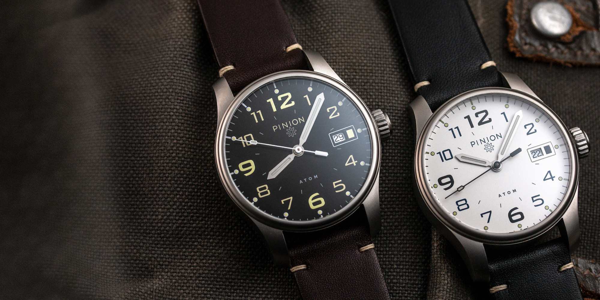 pinion-atom-39mm-watch-collection