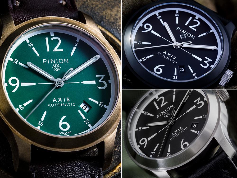 pinion-axis-collection-1-1