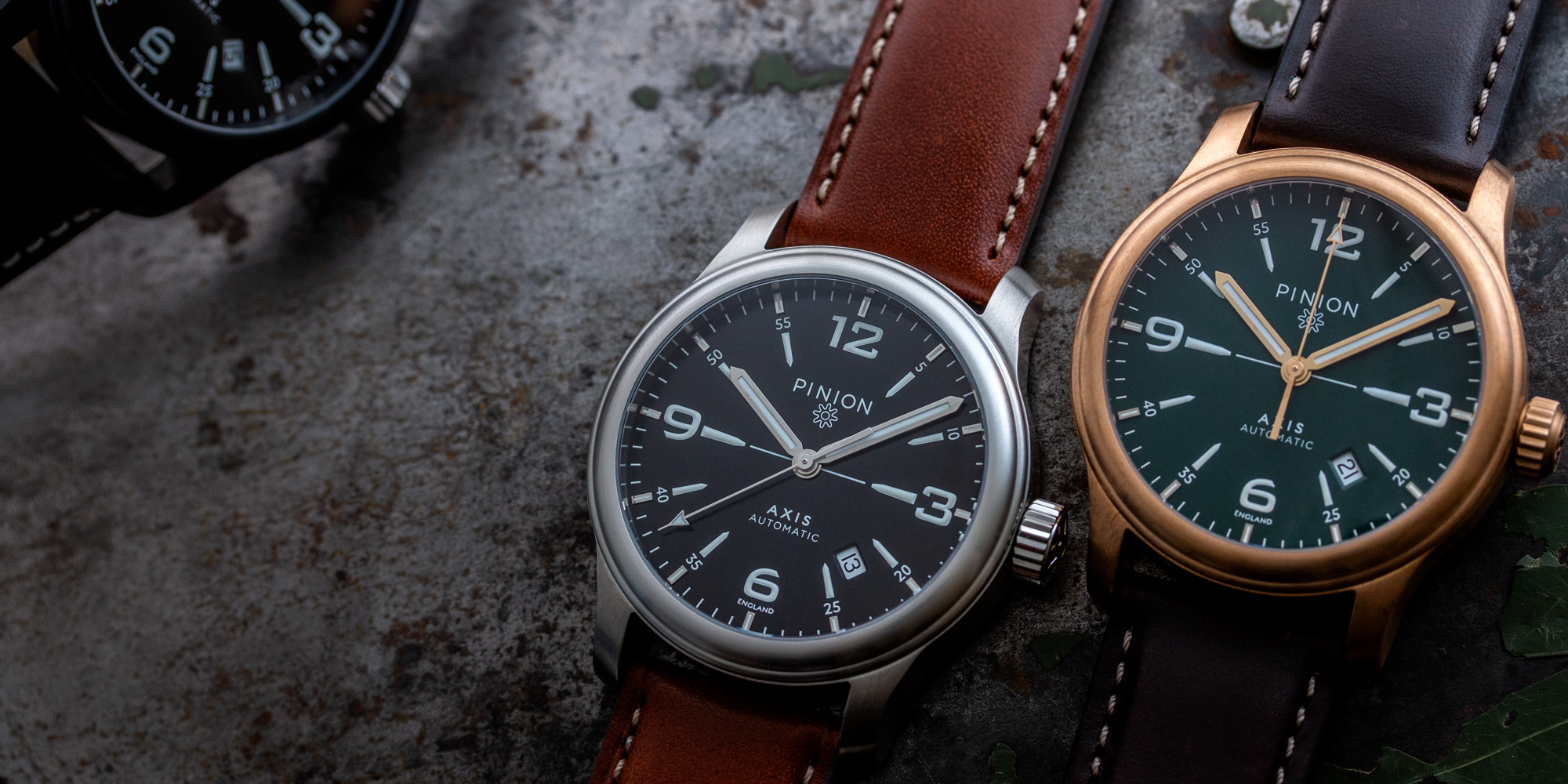british-watches-pinion-axis-ii-automatic-watch-collection