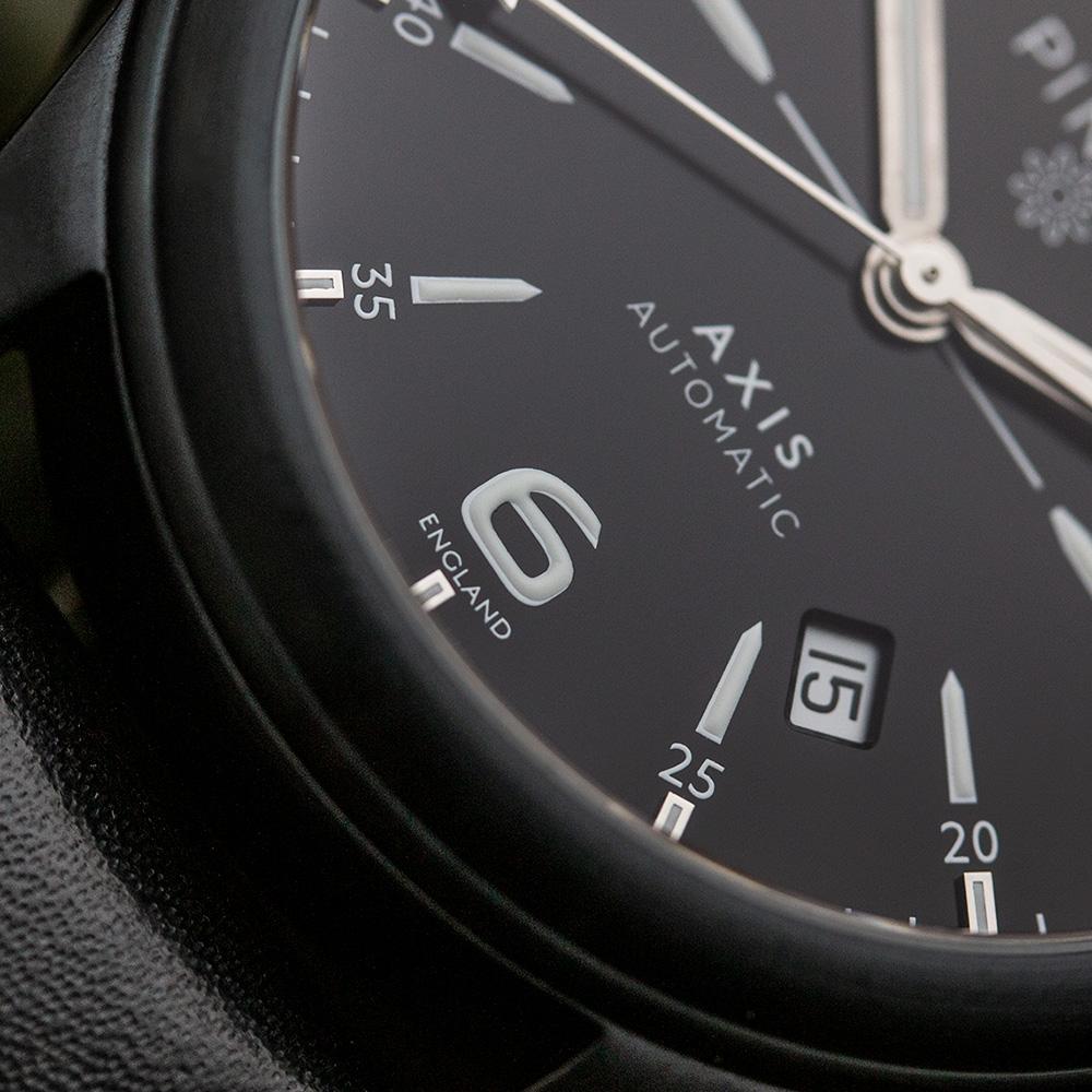 pinion-axis-ii-black-dlc-watch-002-1-1