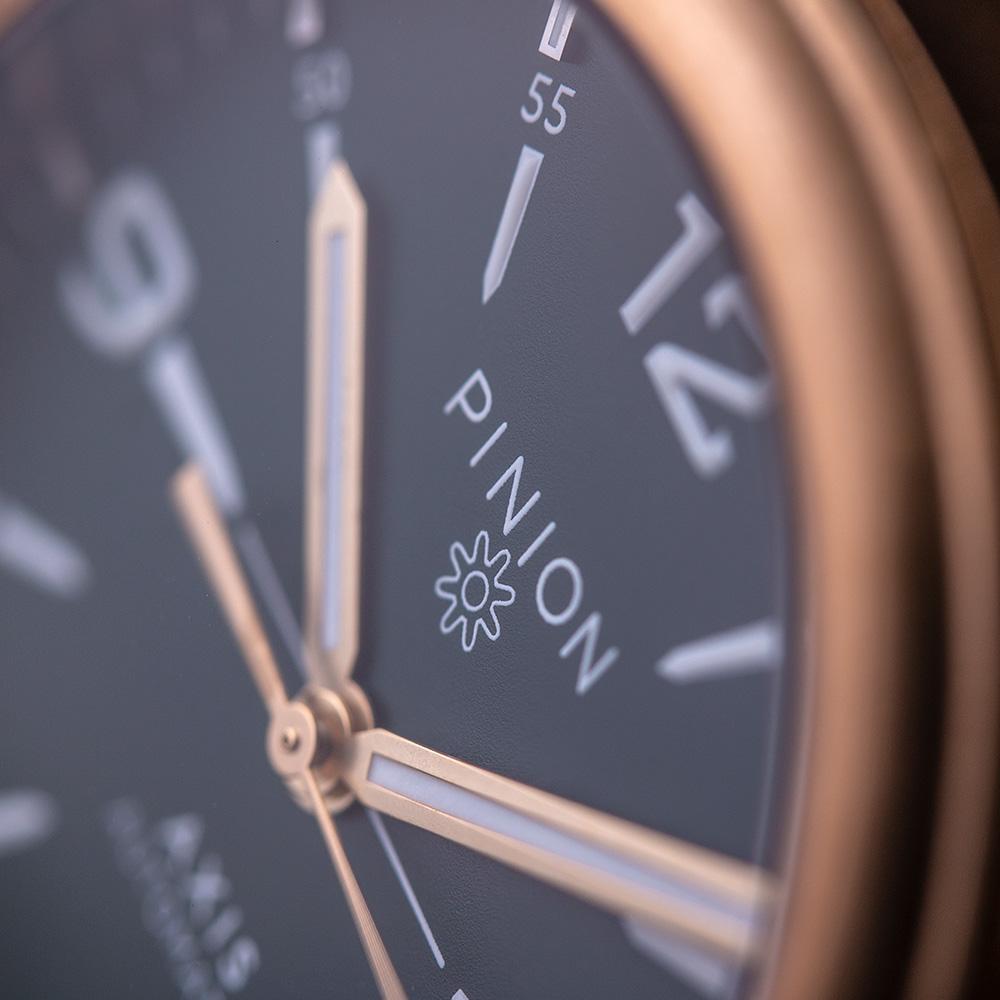 pinion-axis-ii-bronze-002-1-1