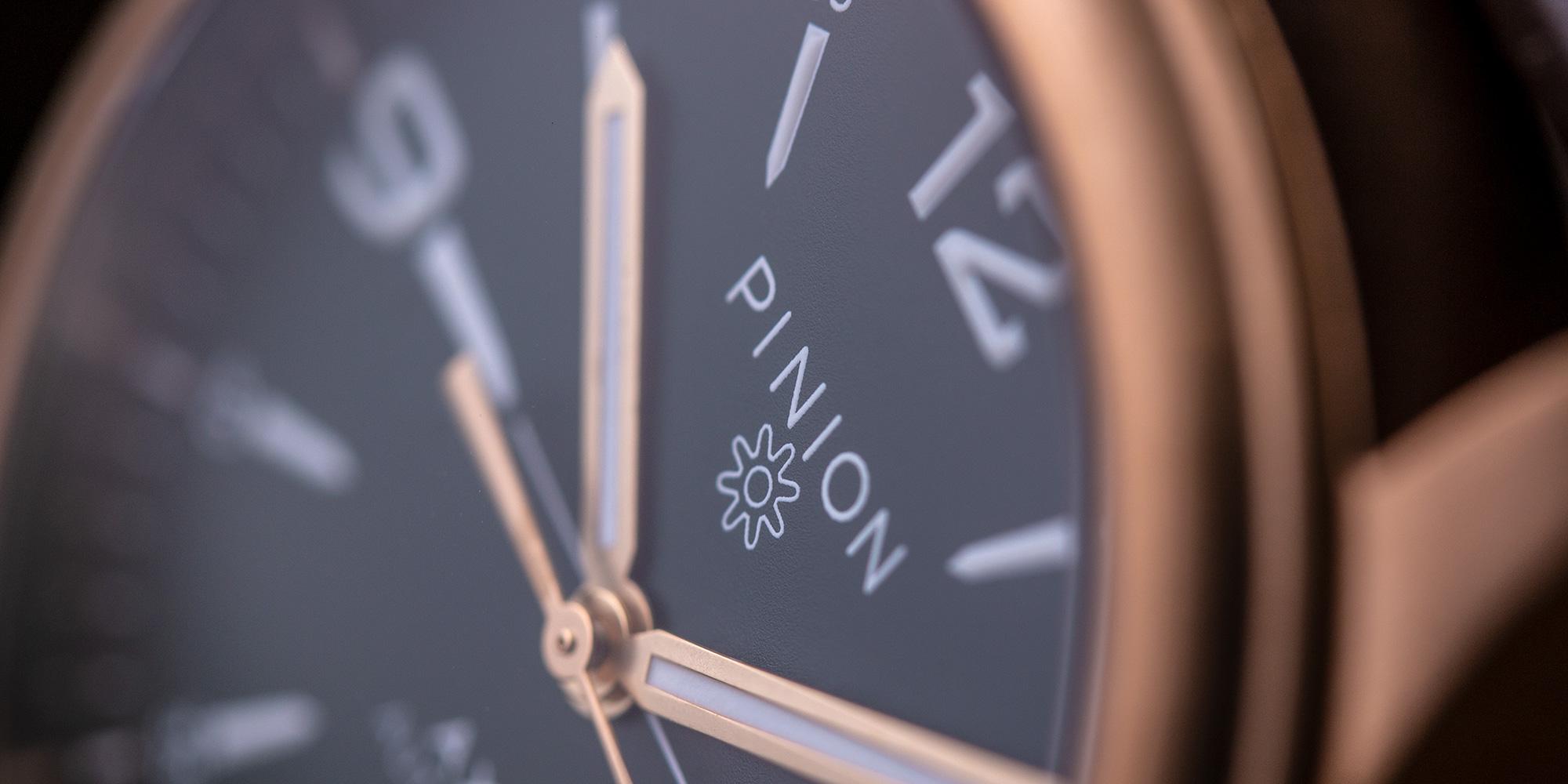 pinion-axis-ii-bronze-002