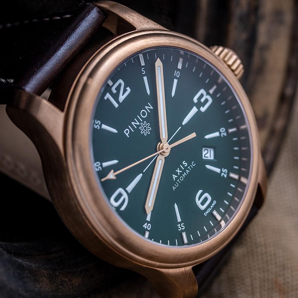 pinion-axis-ii-bronze-003-1-1