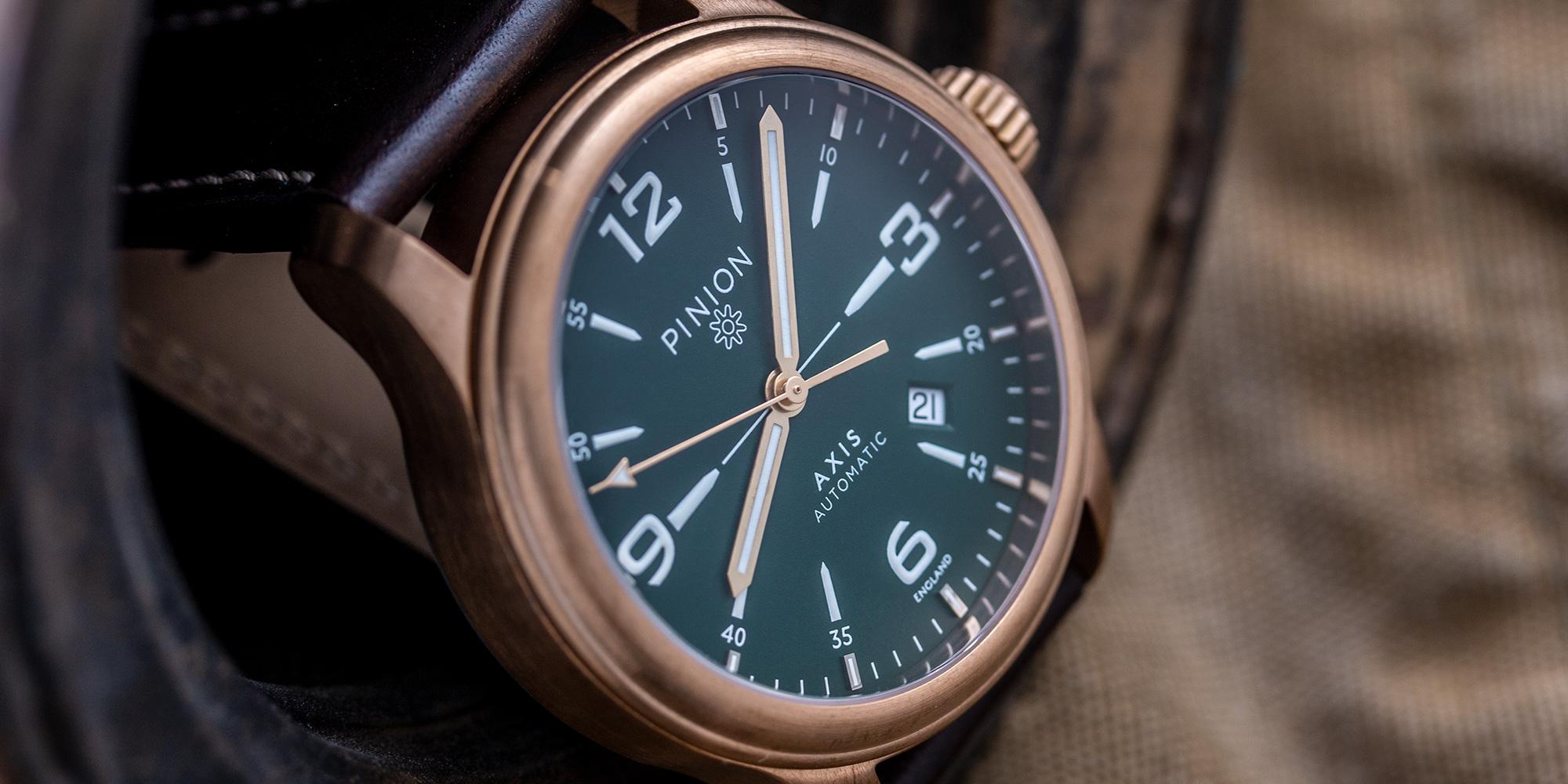 pinion-axis-ii-bronze-003