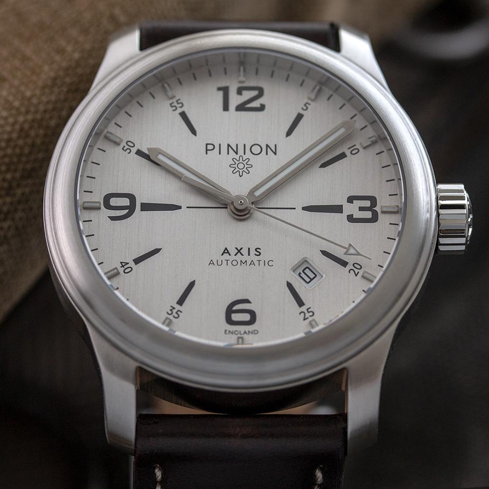 pinion-axis-ii-steel-silver-watch-002-1-1