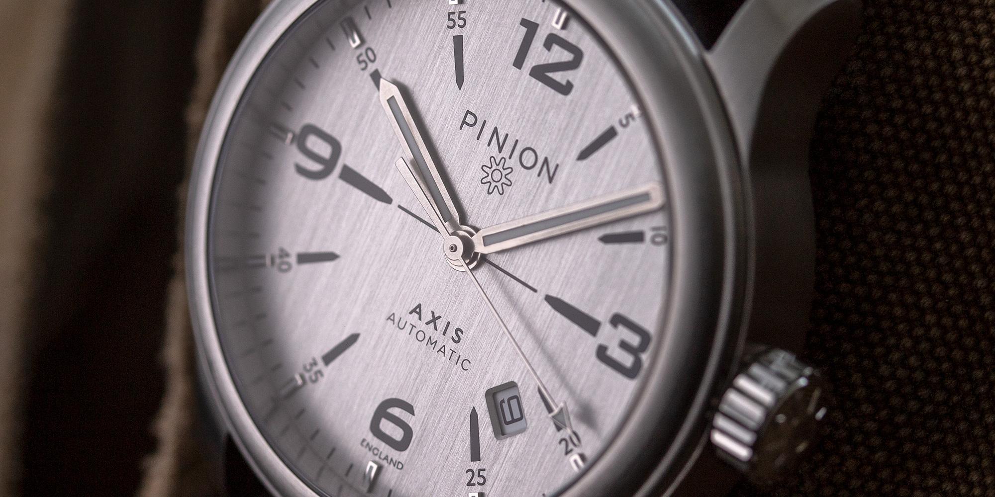 pinion-axis-ii-steel-silver-watch-003