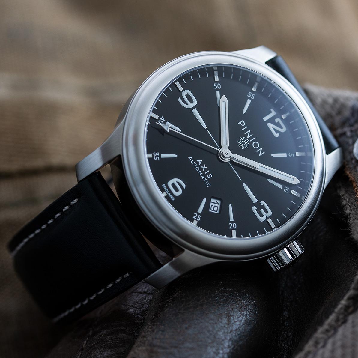 pinion-axis-ii-steel-watch-001-1-1