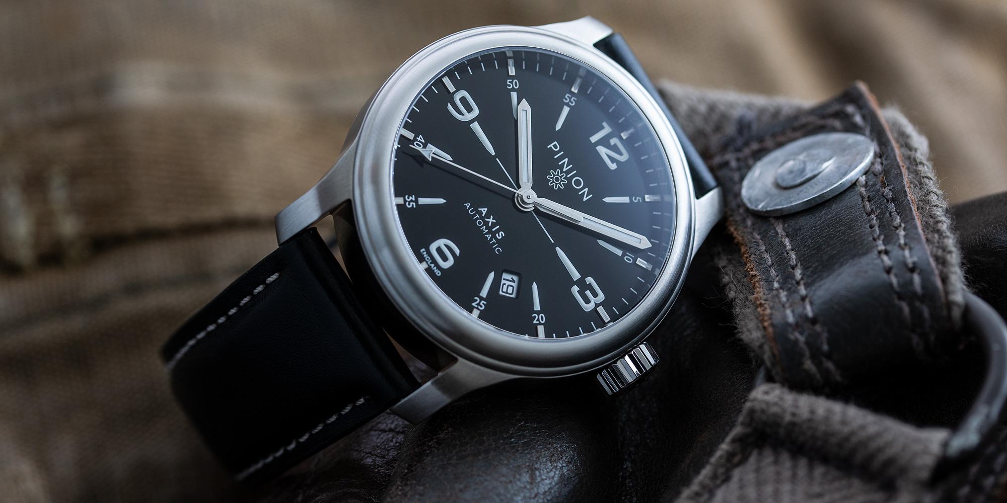 pinion-axis-ii-steel-watch-001