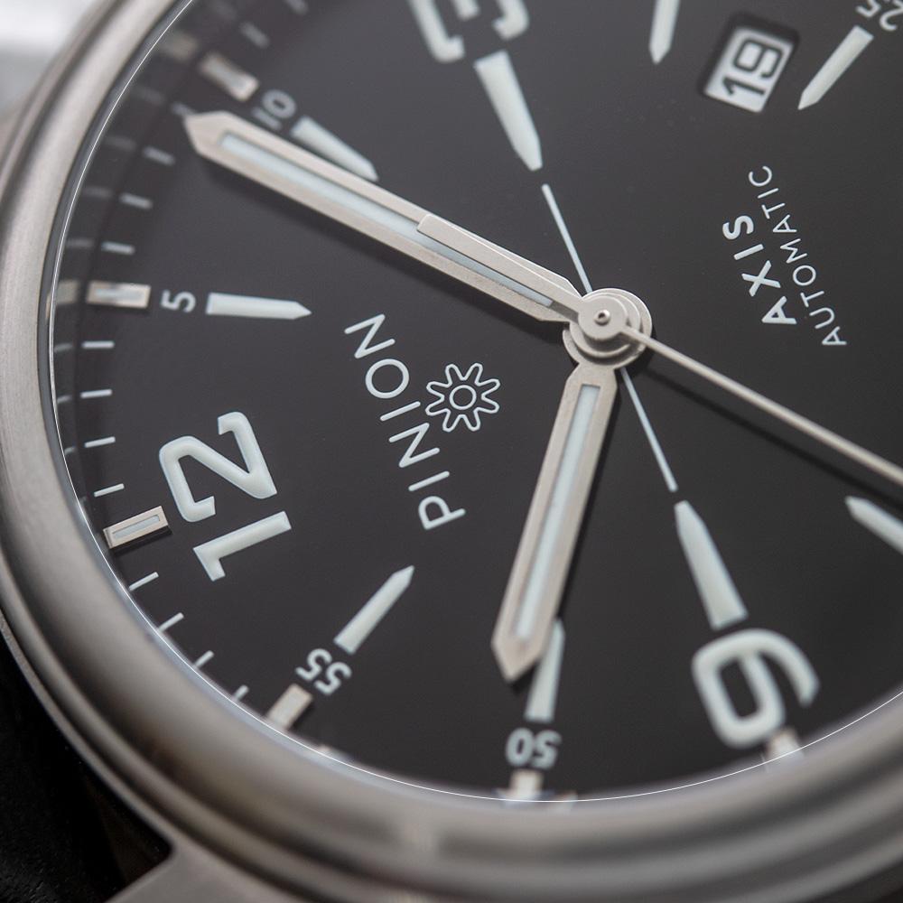 pinion-axis-ii-steel-watch-005-1-1