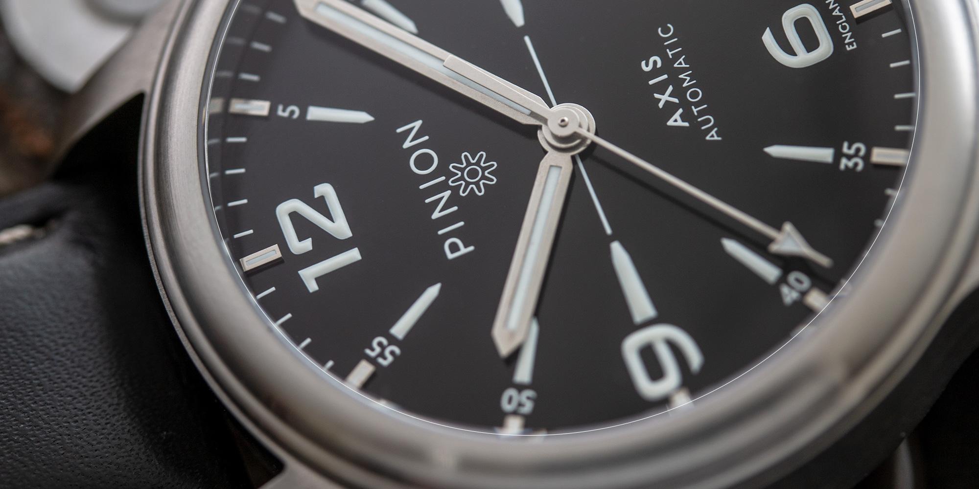 pinion-axis-ii-steel-watch-005