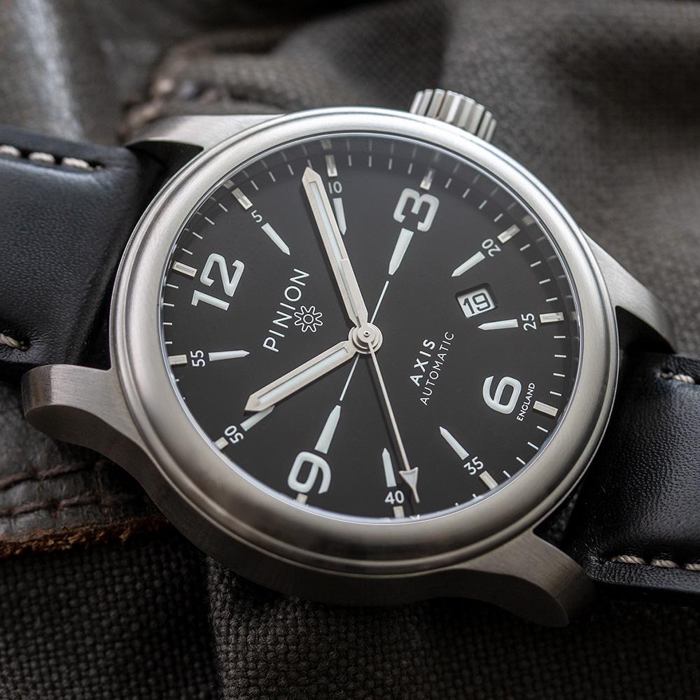 pinion-axis-ii-steel-watch-006-1-1