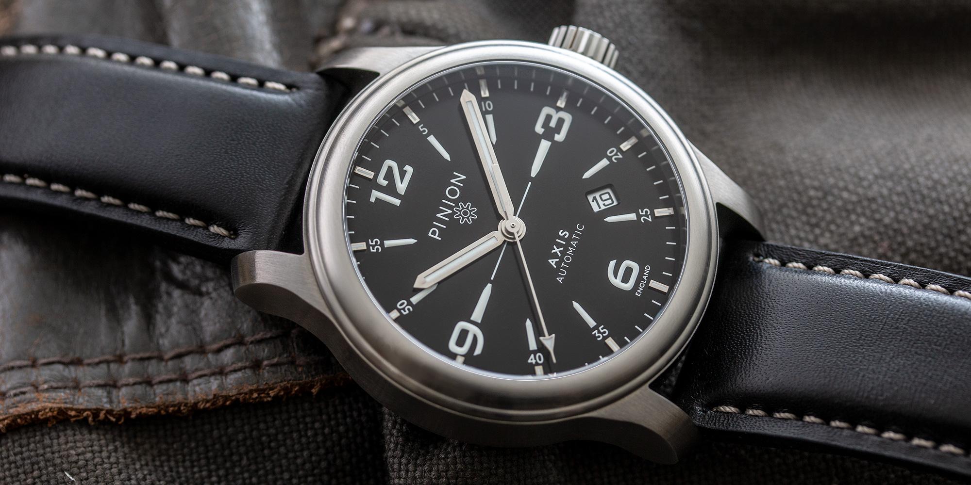 pinion-axis-ii-steel-watch-006