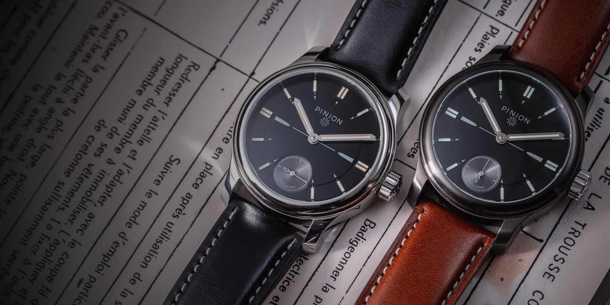 pinion-pure-pro-handwound-watches
