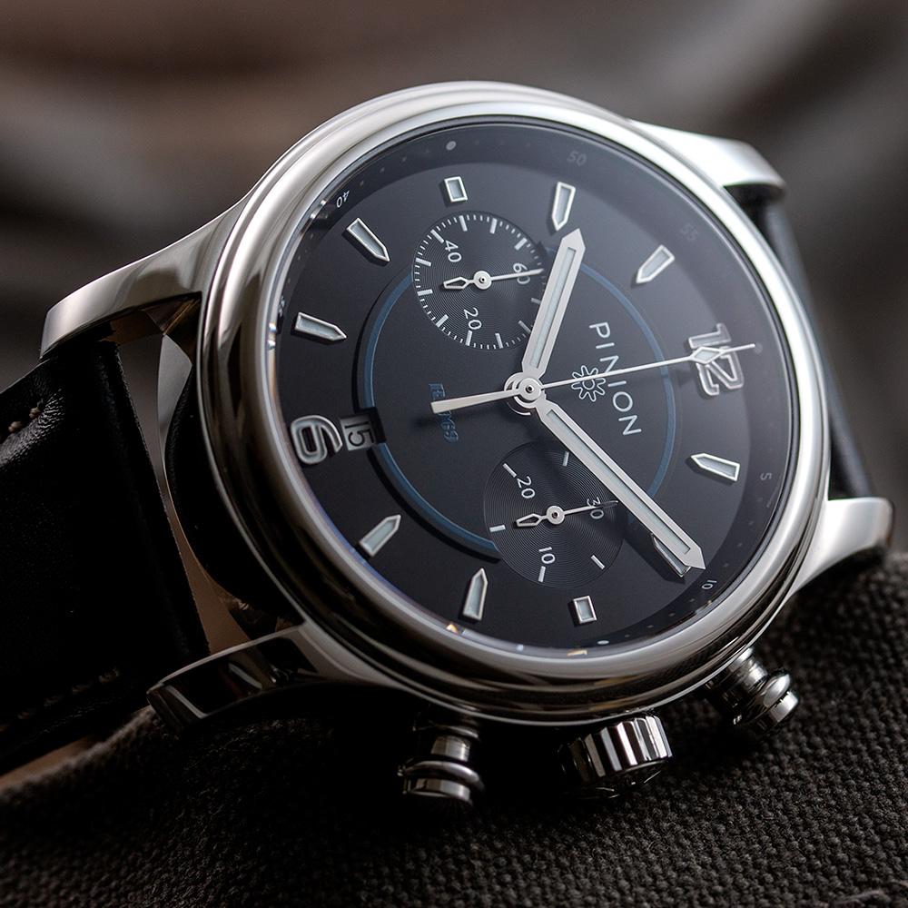 pinion-r1969-chronograph-001-1-1