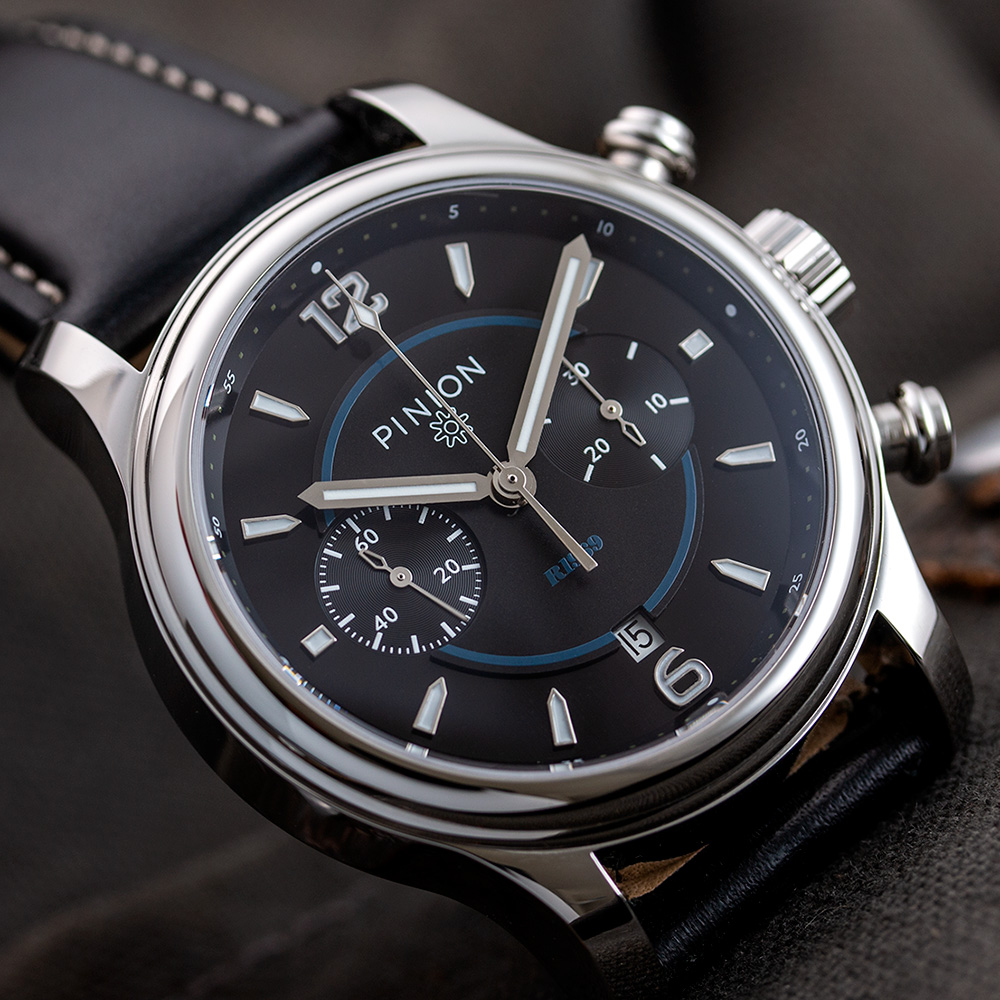 pinion-r1969-chronograph-001-1-2
