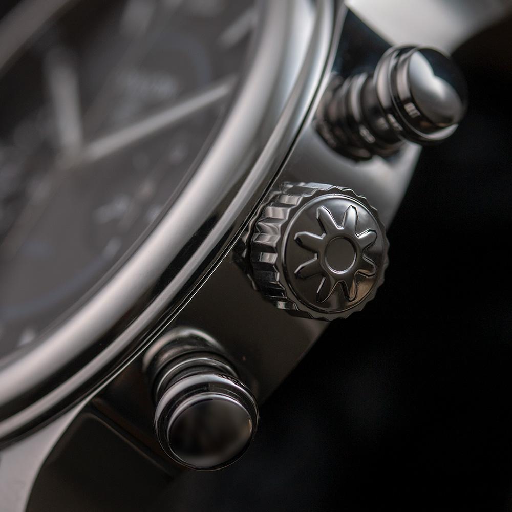 pinion-r1969-chronograph-001-1-3