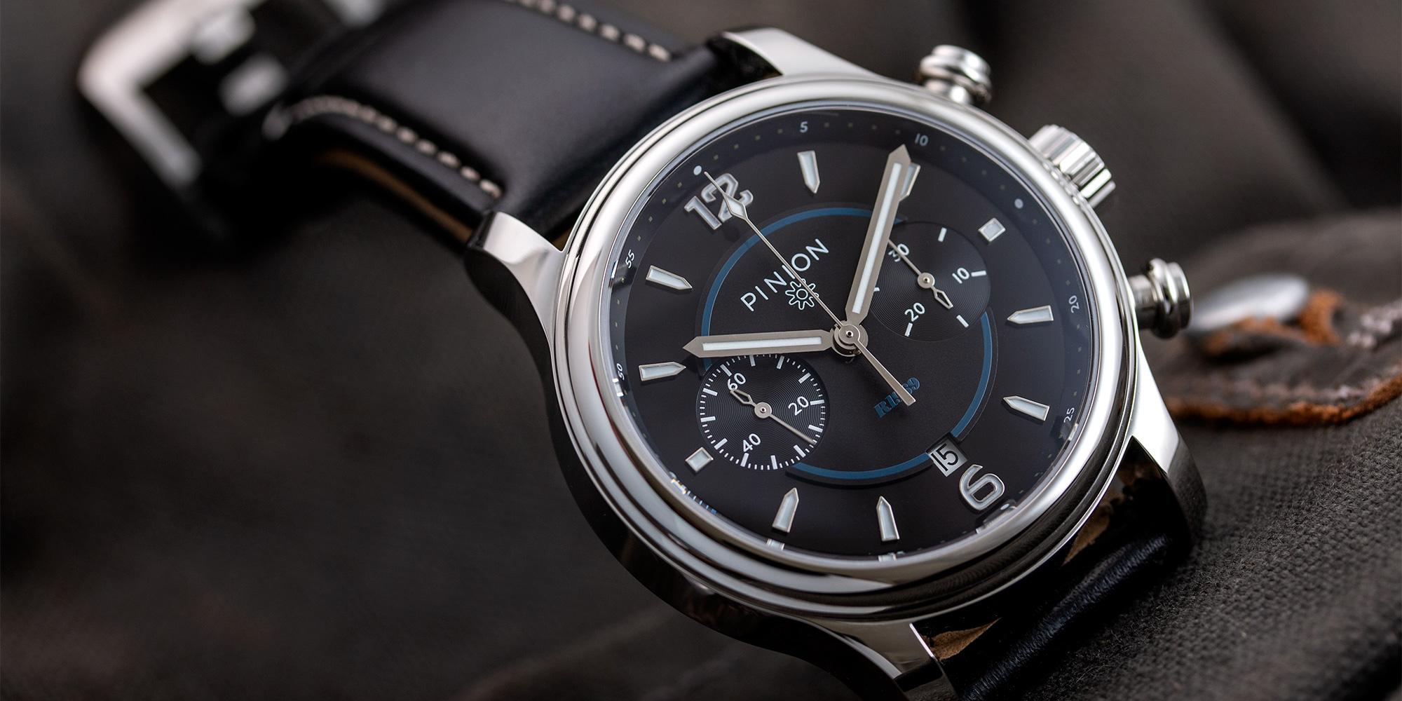 pinion-r1969-chronograph-002