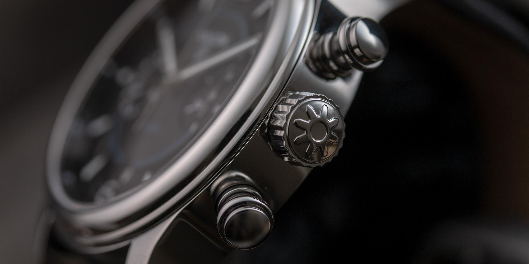 pinion-r1969-chronograph-003
