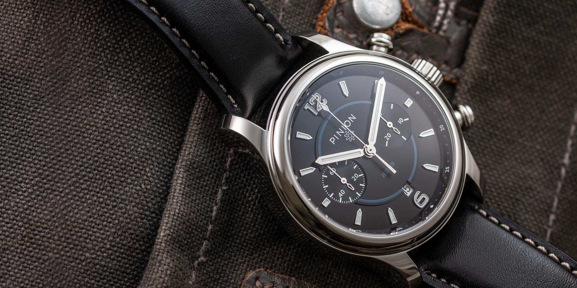 pinion-r1969-valjoux-7734-chronograph