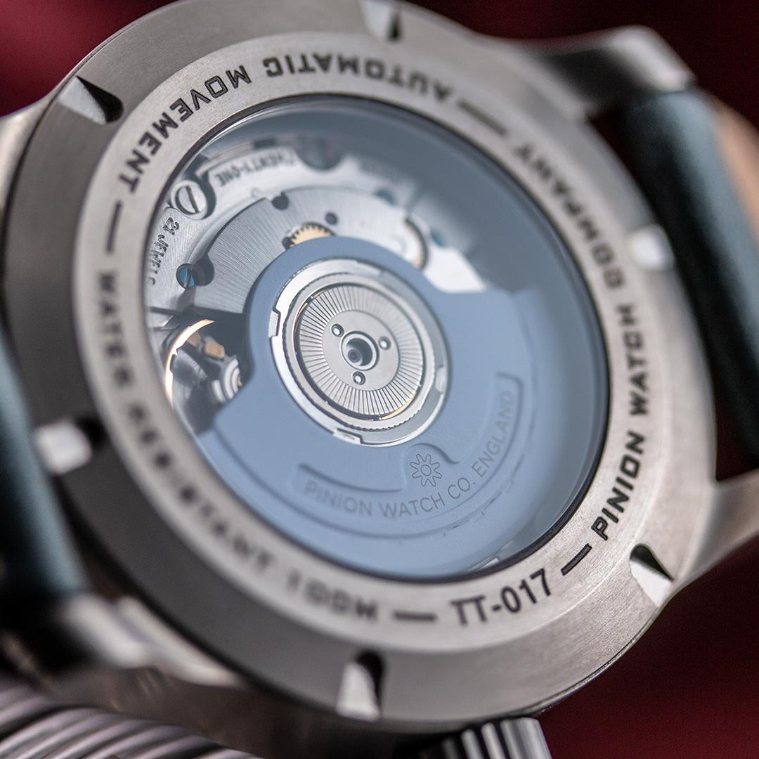 pinion-tt-anthracite-titanium-gmt-watch-caseback-1-1