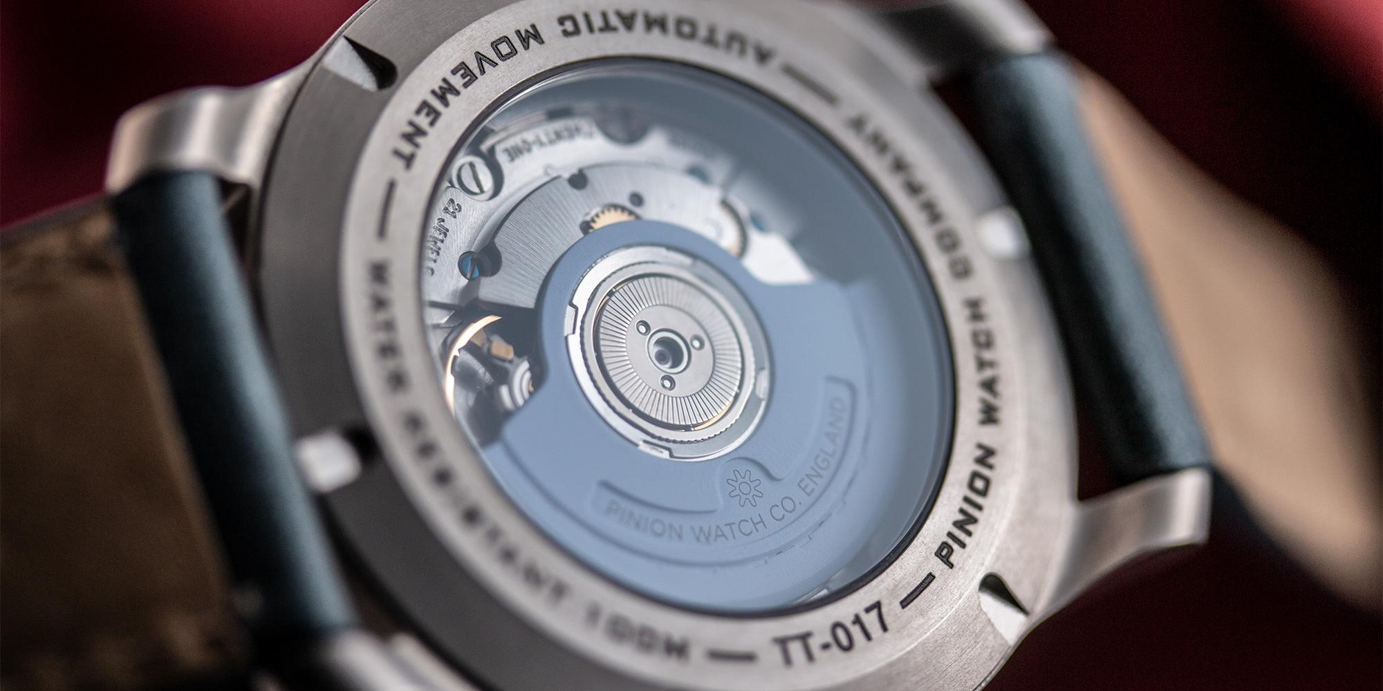 pinion-tt-anthracite-titanium-gmt-watch-caseback