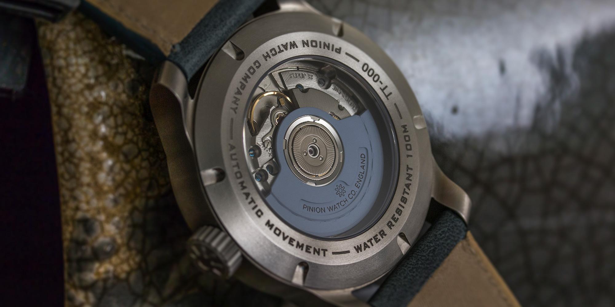 pinion-tt-maroon-titanium-gmt-watch-caseback