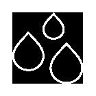 Watch water resistance