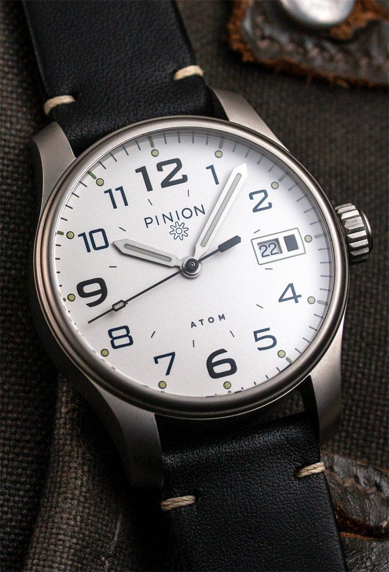 pinion-atom-39mm-field-watch