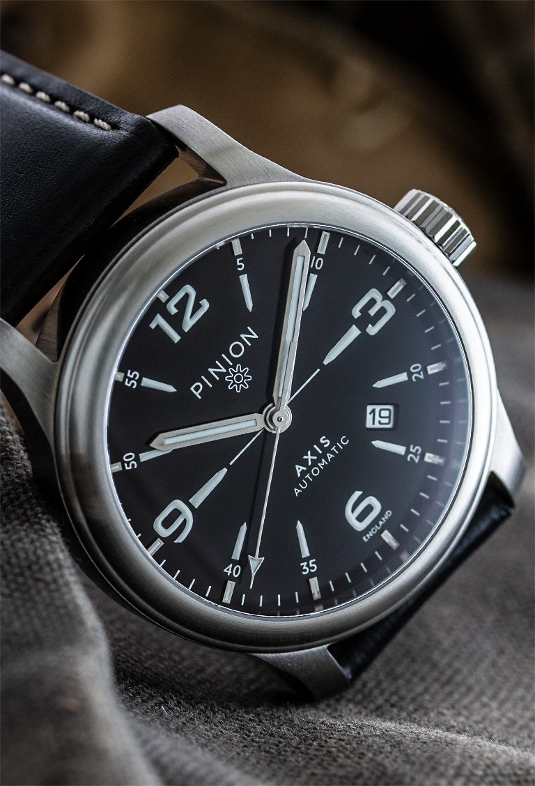 pinion-axis-ii-steel-bk-watch