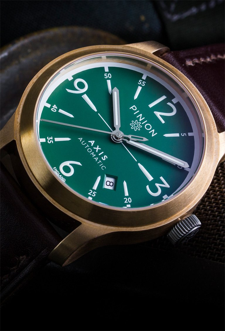 pinion-axis-bronze-watch