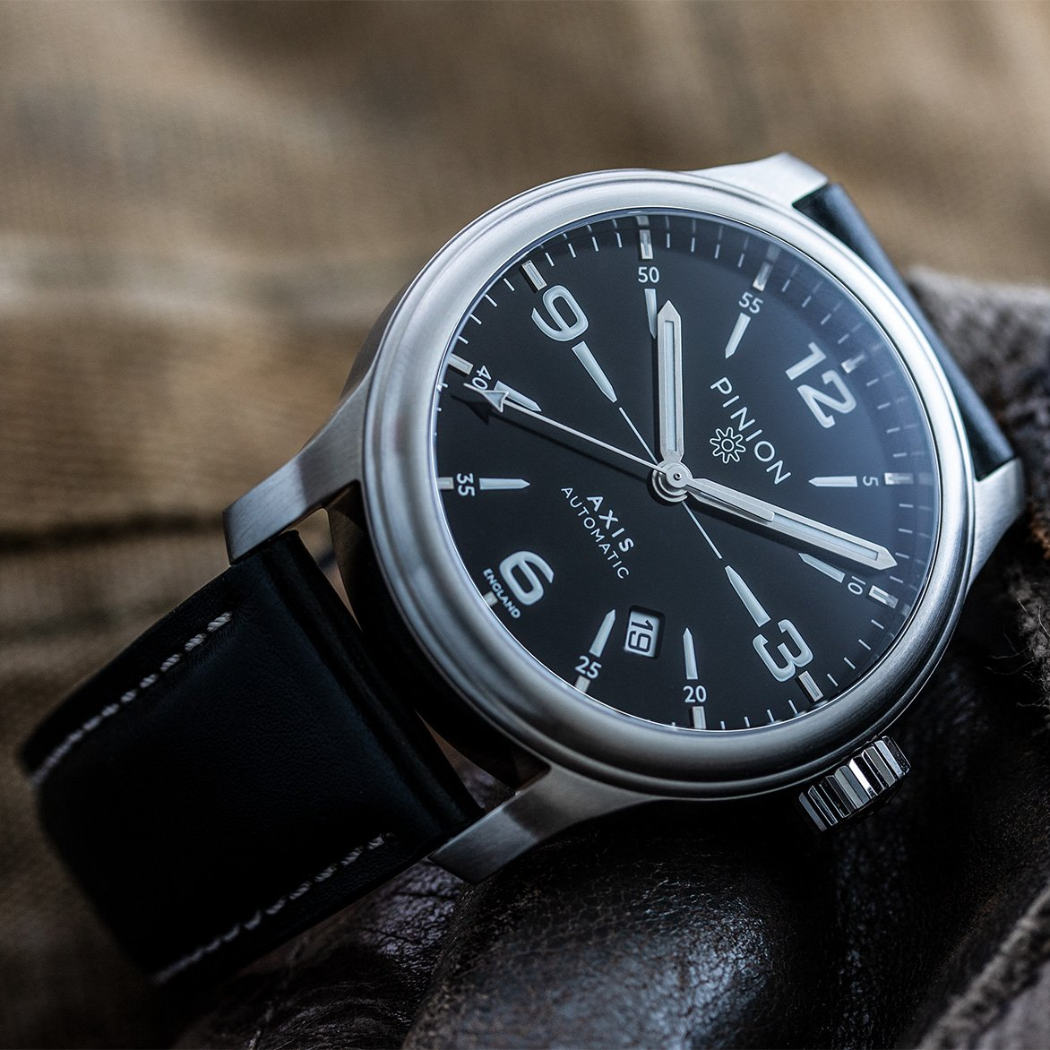 british-watches-pinion-axis-ii-steel-automatic-watch-m