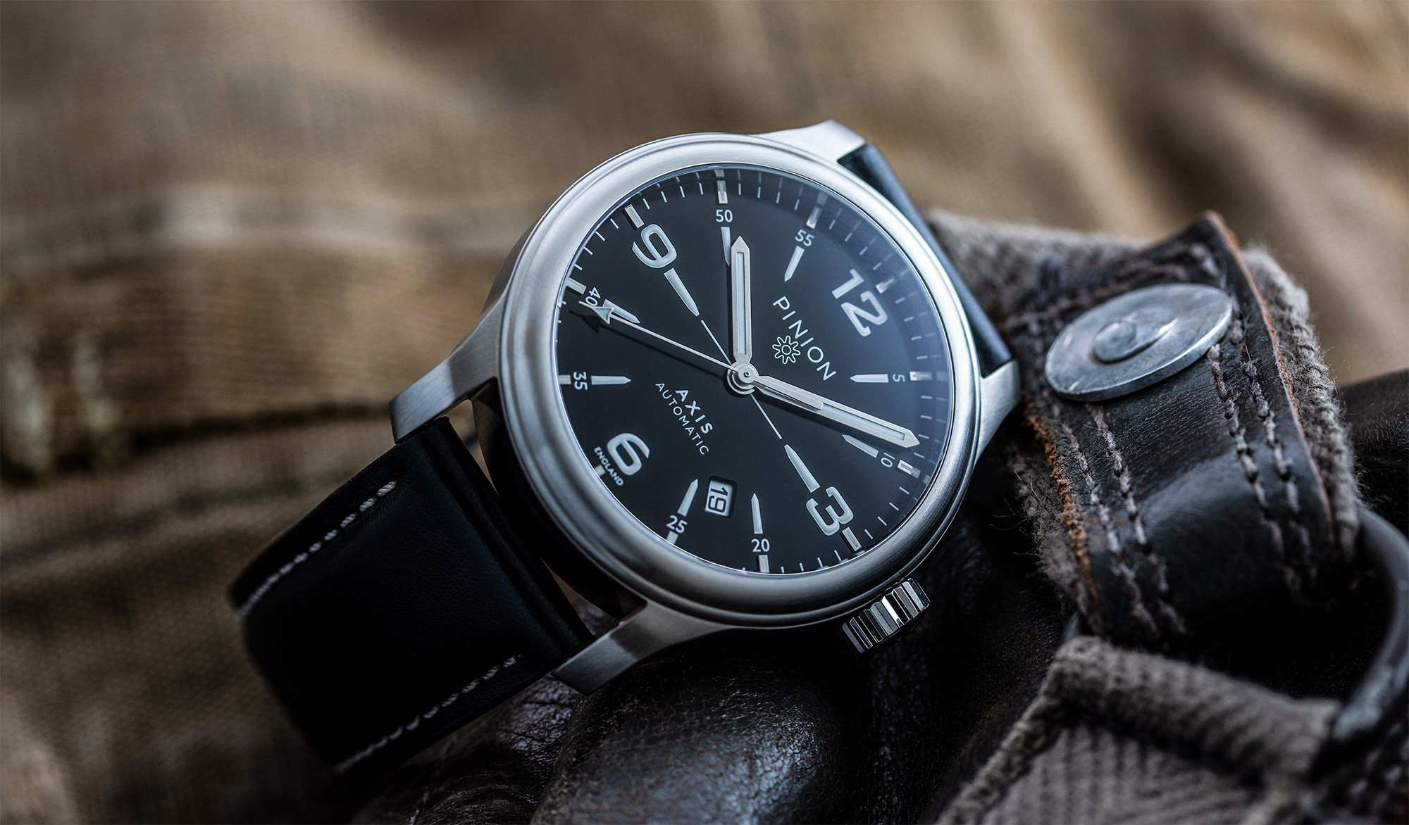 british-watches-pinion-axis-ii-steel-automatic-watch