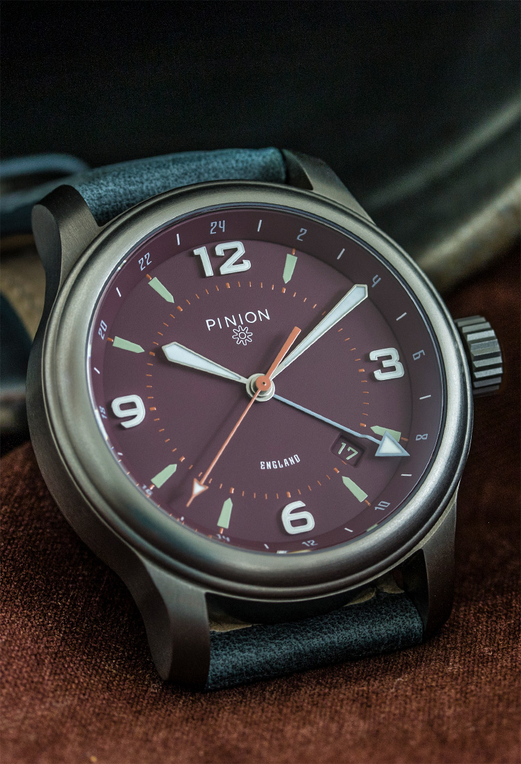 pinion-tt-tianium-gmt-watch