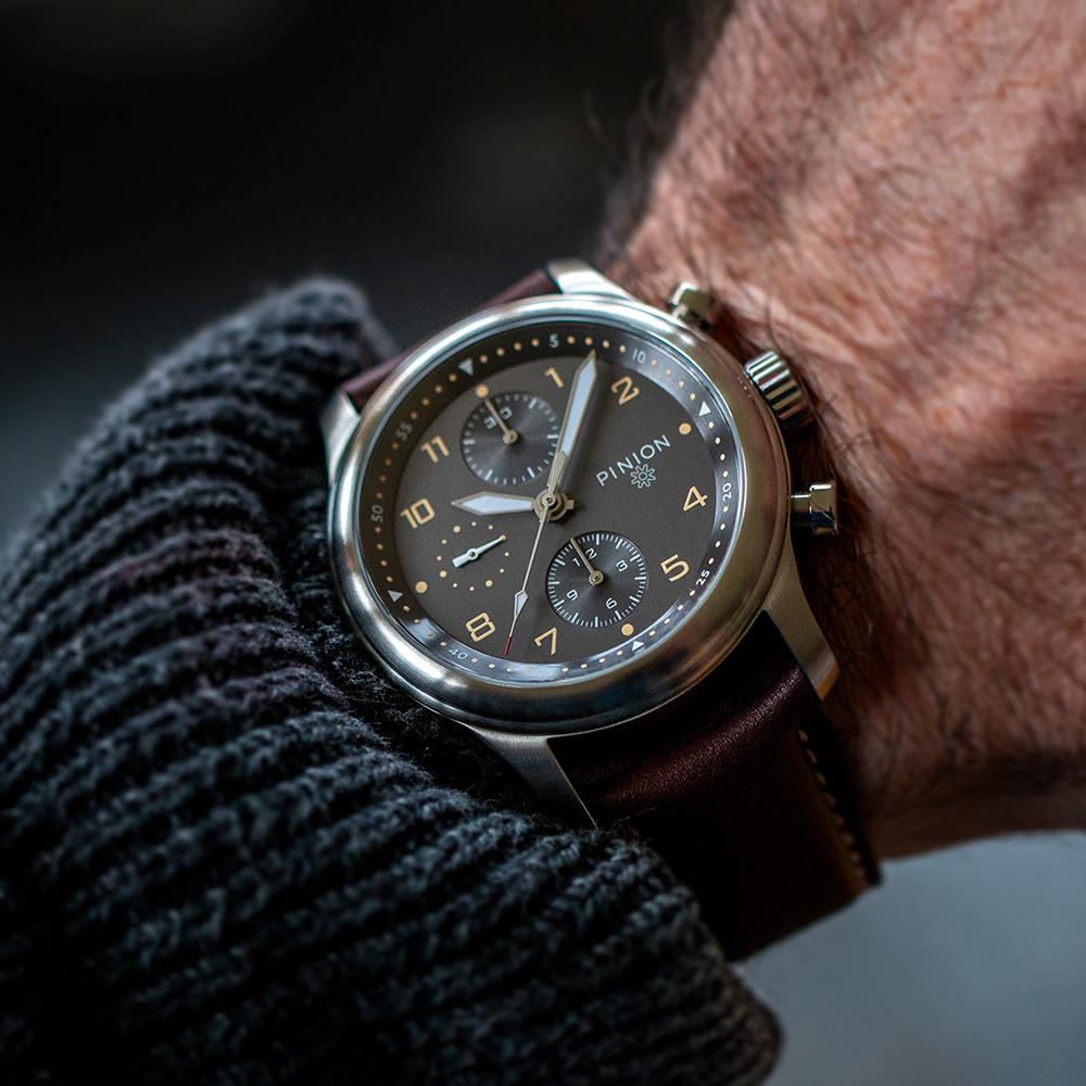 pinion-elapse-anthracite-chronograph-m