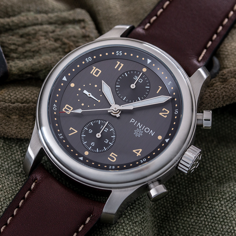 pinion-elapse-chronograph-anthracite-dial-watch-009-m