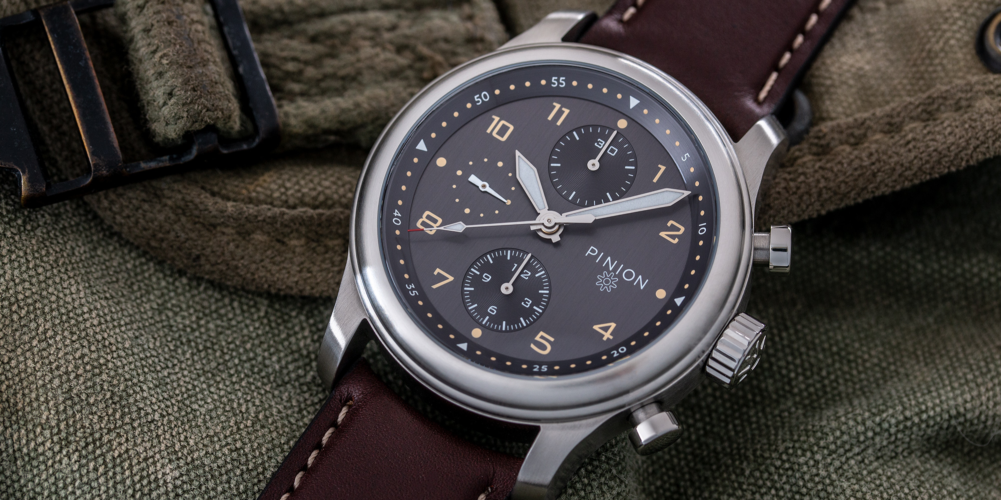 pinion-elapse-chronograph-anthracite-dial-watch-009