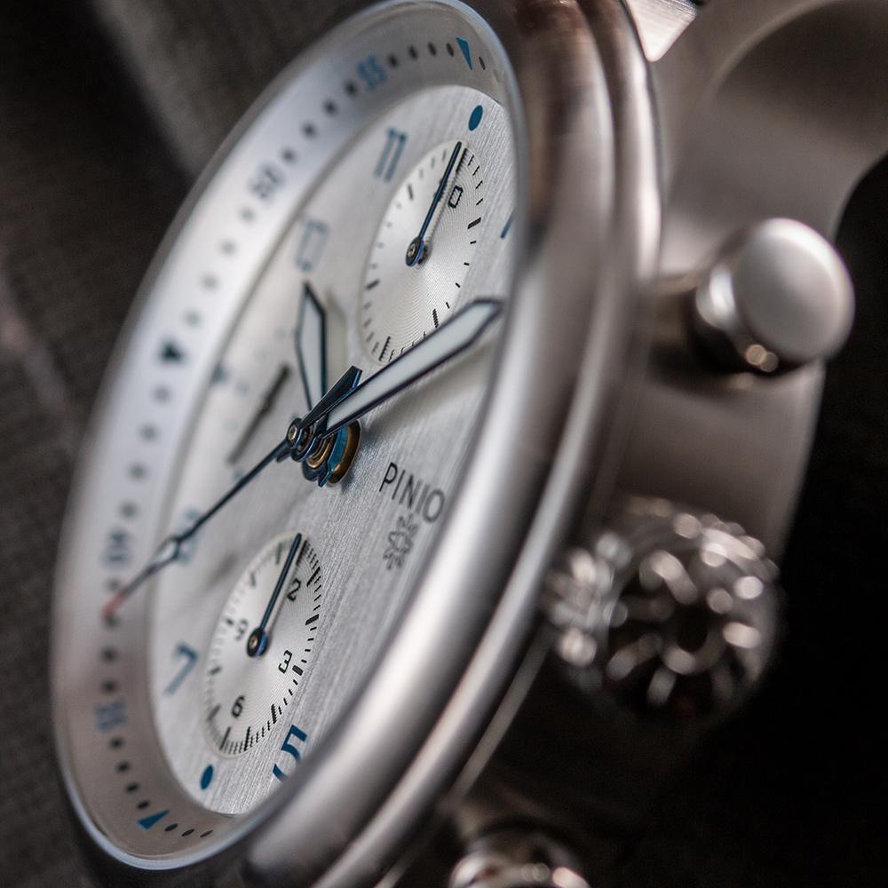 pinion-elapse-chronograph-silver-dial-004-m