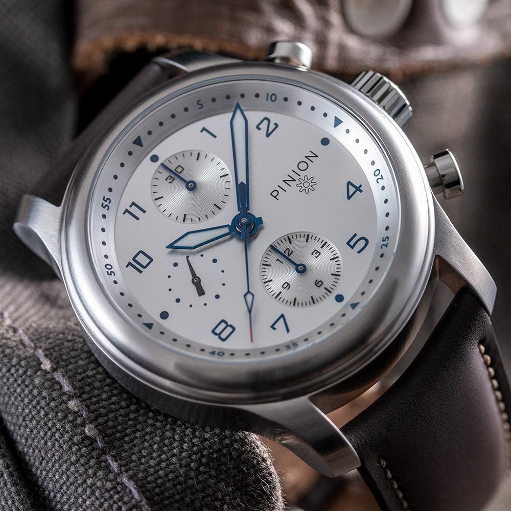 pinion-elapse-chronograph-silver-dial-009-m