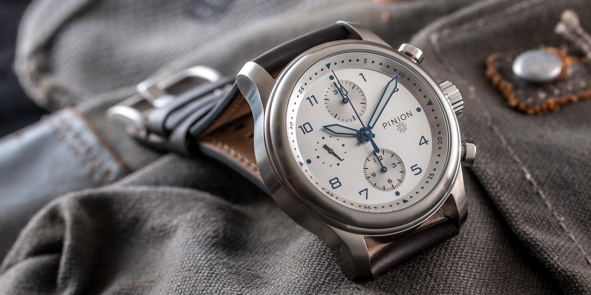 pinion-elapse-chronograph-silver-dial-011