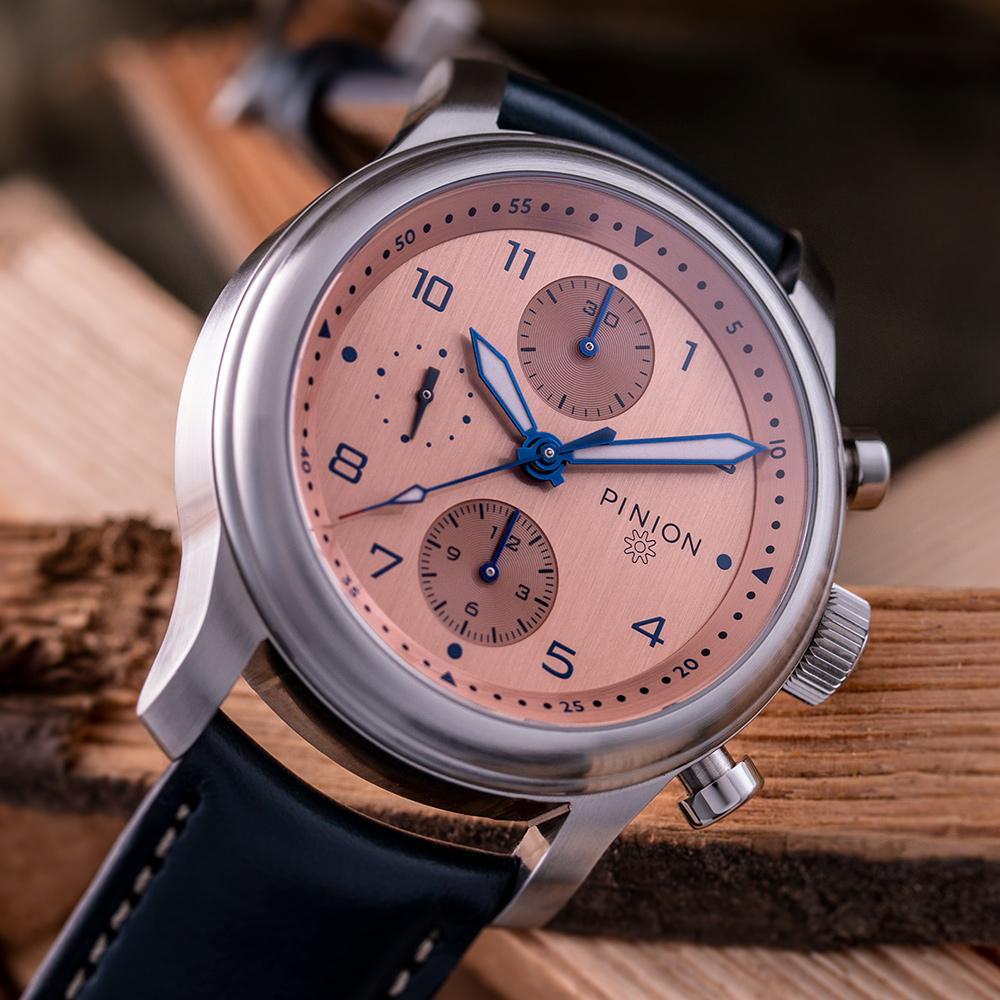 pinion-elapse-salmon-dial-chronograph-001-m