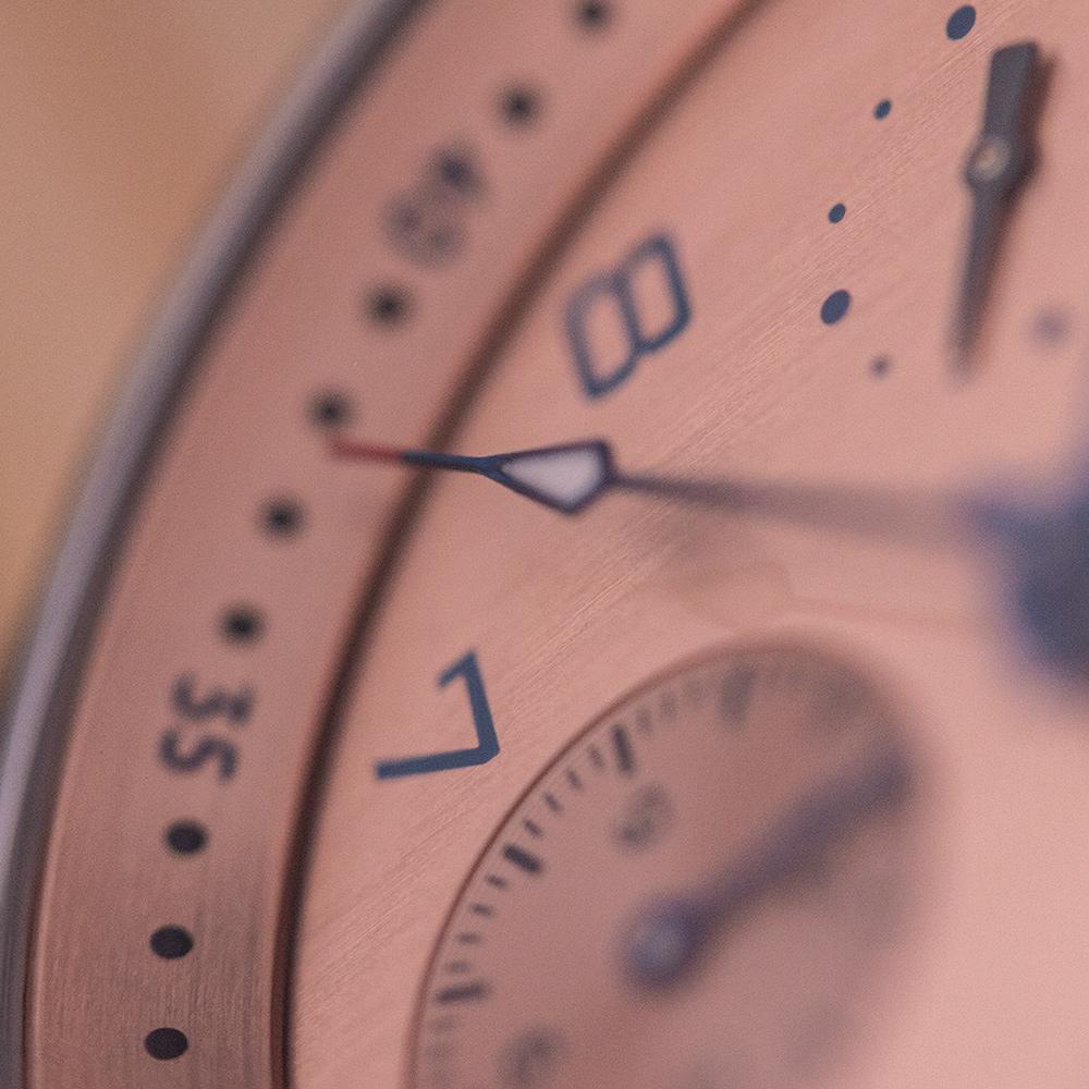 pinion-elapse-salmon-dial-chronograph-004-m