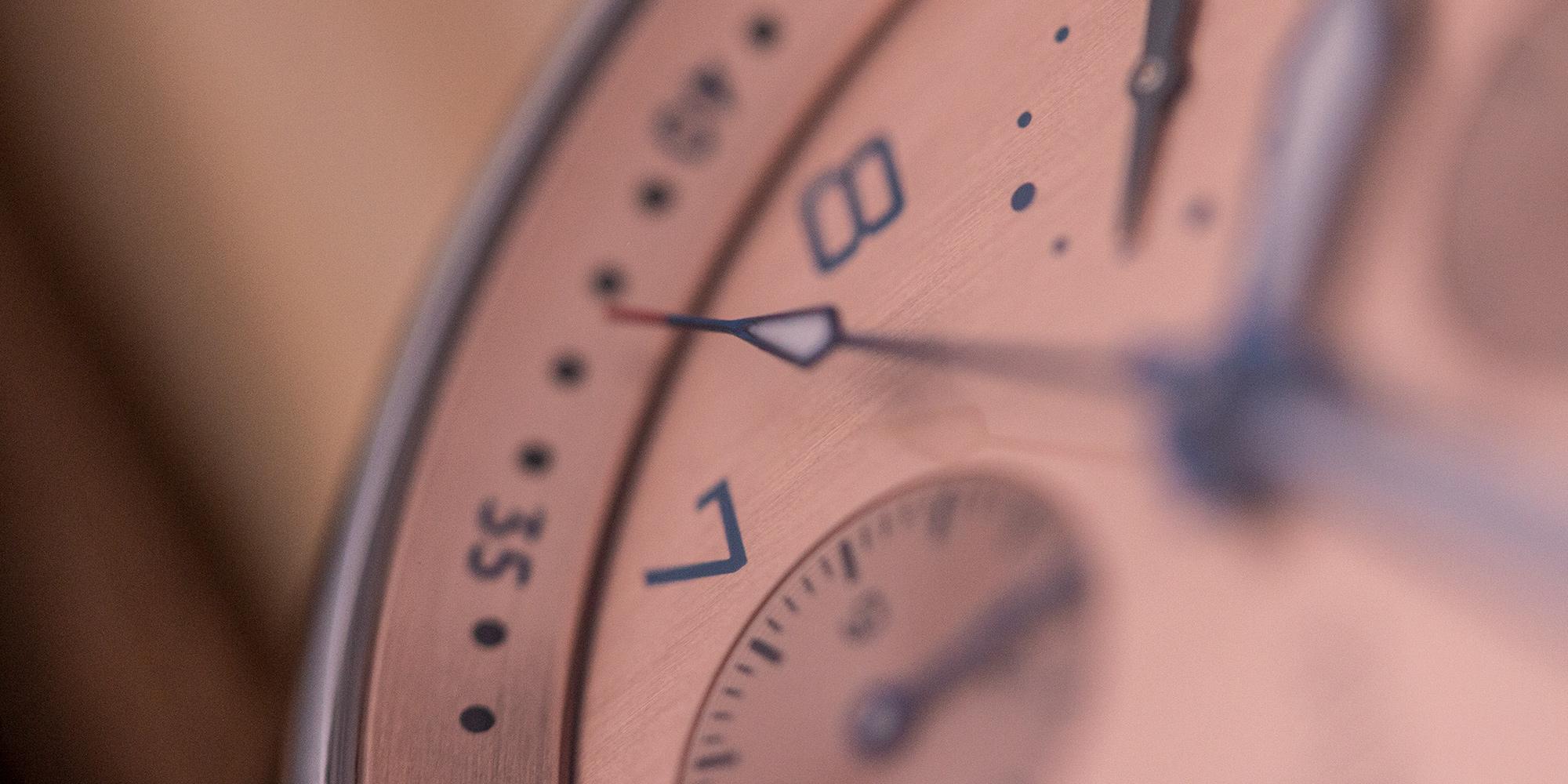 pinion-elapse-salmon-dial-chronograph-004