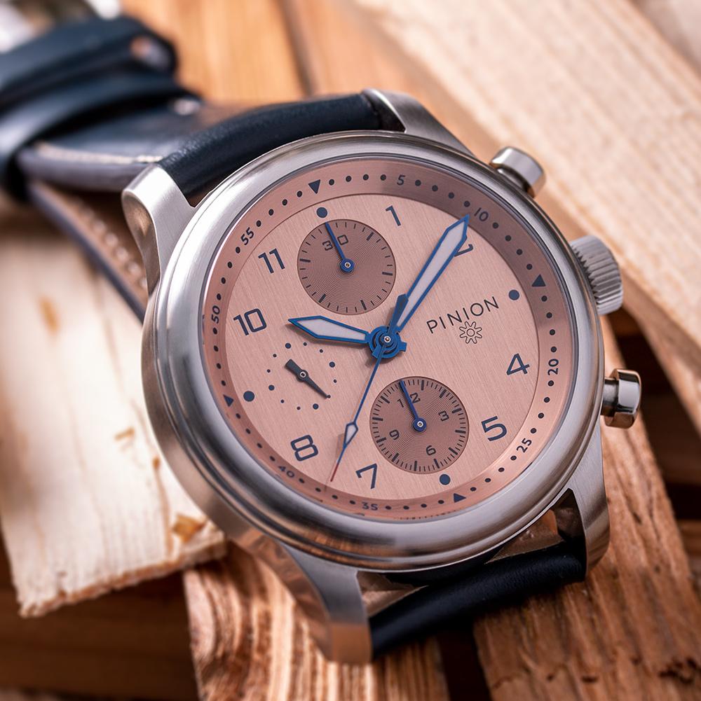 pinion-elapse-salmon-dial-chronograph-005-m
