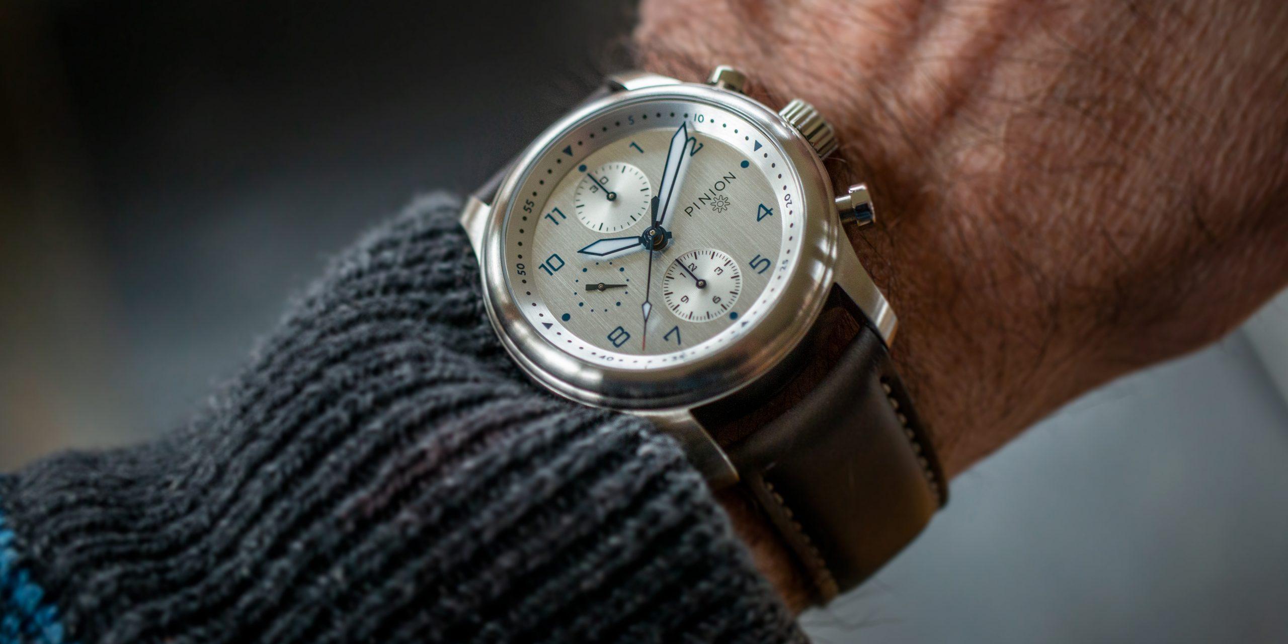 pinion-elapse-silver-chronograp