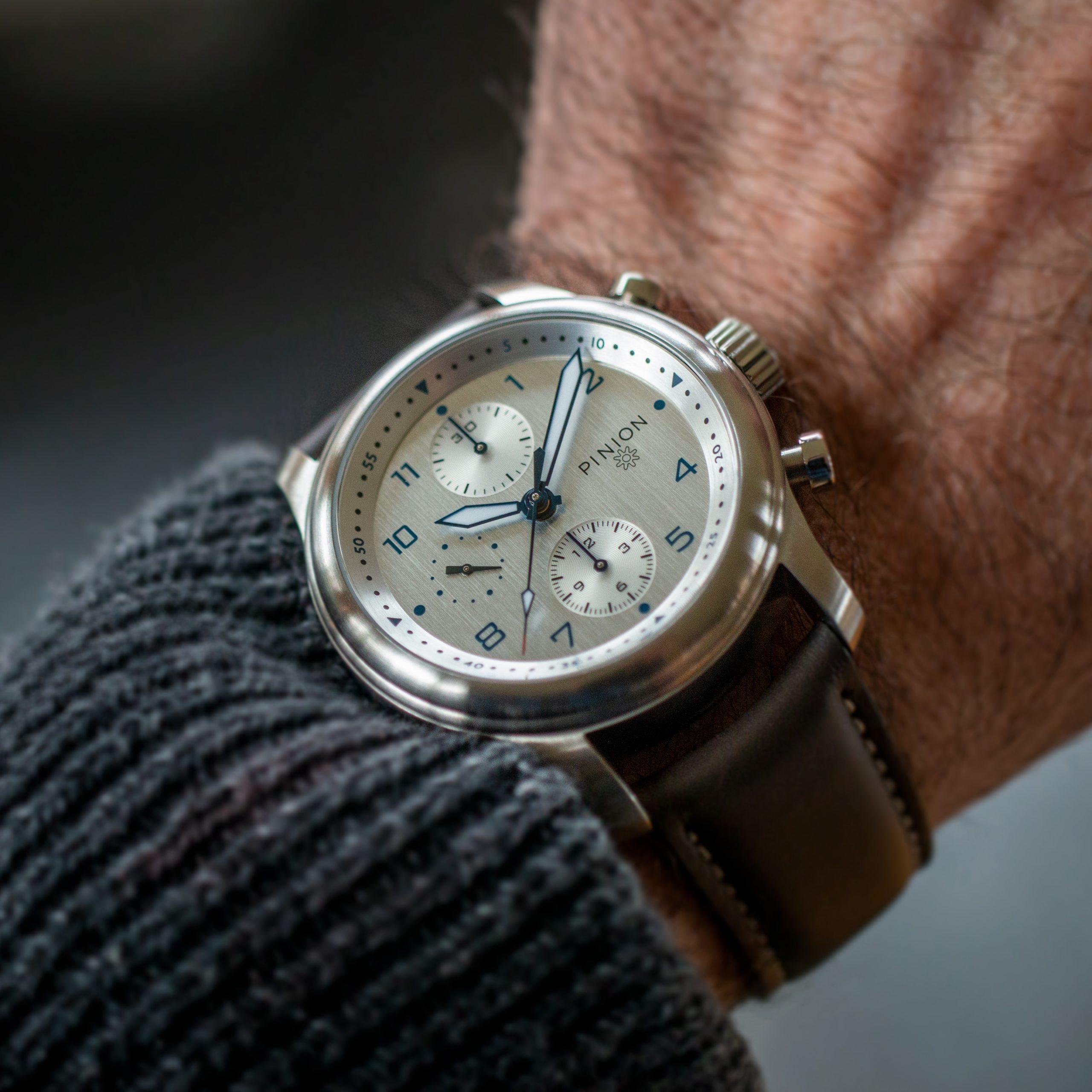 pinion-elapse-silver-chronograph-m